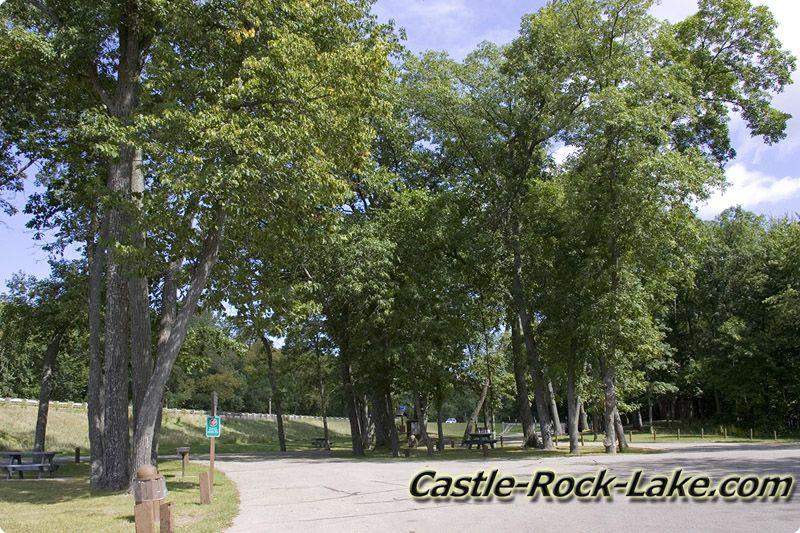 Personals in castle rock wi