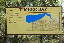 Timber Bay Pictures