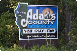 Adams County Pictures