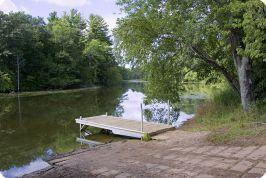 Adams County Boat Launches